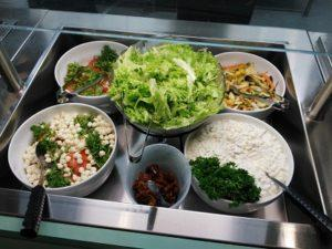 salaattipoyta-pieni